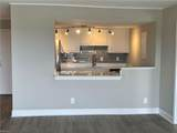 500 Pacific Ave - Photo 22