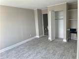 500 Pacific Ave - Photo 36