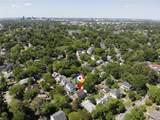 3027 Racine Ave - Photo 39