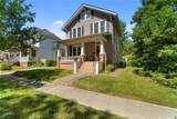 3027 Racine Ave - Photo 4