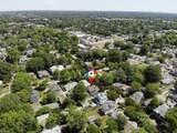 3027 Racine Ave - Photo 43