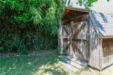 17 Mill Creek Ter - Photo 34
