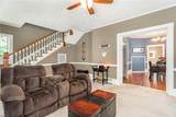 307 Linden Ave - Photo 10