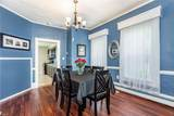 307 Linden Ave - Photo 11