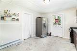 307 Linden Ave - Photo 16