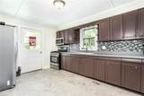 307 Linden Ave - Photo 17