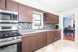 307 Linden Ave - Photo 18