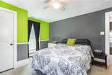 307 Linden Ave - Photo 31