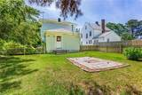 307 Linden Ave - Photo 4