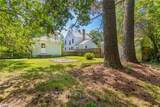 307 Linden Ave - Photo 40