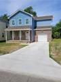 2517 Carona Ave - Photo 1