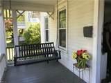 146 Maryland Ave - Photo 2