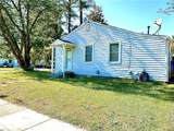 926 Brentwood Dr - Photo 14