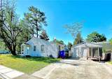 926 Brentwood Dr - Photo 15
