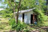 815 Holly Point Rd - Photo 11