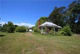 815 Holly Point Rd - Photo 5