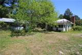 815 Holly Point Rd - Photo 7