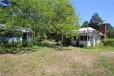 815 Holly Point Rd - Photo 8