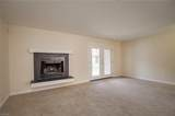 2129 Point Hollow Ct - Photo 11
