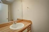 2129 Point Hollow Ct - Photo 12