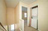 2129 Point Hollow Ct - Photo 13
