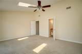 2129 Point Hollow Ct - Photo 15