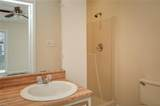 2129 Point Hollow Ct - Photo 16
