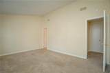 2129 Point Hollow Ct - Photo 18