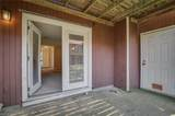 2129 Point Hollow Ct - Photo 20
