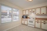 2129 Point Hollow Ct - Photo 4