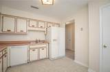 2129 Point Hollow Ct - Photo 6