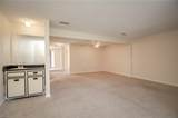 2129 Point Hollow Ct - Photo 9