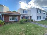 139 Towne Square Dr - Photo 2