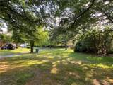 139 Towne Square Dr - Photo 25