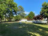 139 Towne Square Dr - Photo 26
