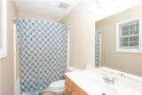 202 Franklin Ave - Photo 11