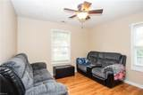 202 Franklin Ave - Photo 12
