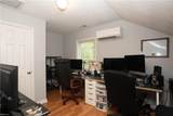 202 Franklin Ave - Photo 14