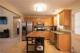 202 Franklin Ave - Photo 5