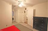 624 Raleigh Ave - Photo 12