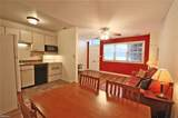 624 Raleigh Ave - Photo 4