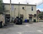 530 Washington St - Photo 3