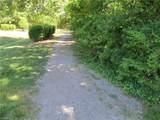 1105 Sawgrass Ln - Photo 27