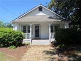 2421 Gilmerton Rd - Photo 1