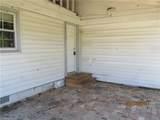 2421 Gilmerton Rd - Photo 12