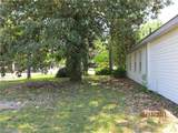 2421 Gilmerton Rd - Photo 15