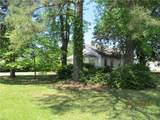 2421 Gilmerton Rd - Photo 16