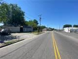 2407 Deep Creek Blvd - Photo 2
