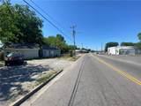 2407 Deep Creek Blvd - Photo 3