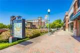 670 Town Center Dr - Photo 30